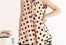 Hi, welcome and thank you for visiting Matata! / Fashion women's clothing