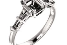 Engagement Rings 2016