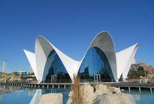 Architecure -