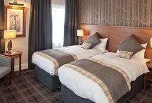 Wetherspoon Hotels