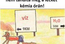 vicc, humor