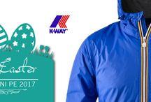 Nuova Campagna PE 2017 Aprile Maggio