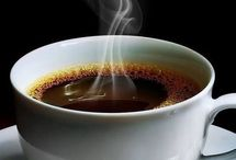 Coffee Time / Insert coffee to begin!!!!