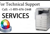 Canon Help And Support / Canon printer contact number supports you  24/7 provides the facility to the customers to contact canon at any time of the day to resolve your canon online support problems or canon related help.
