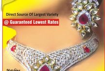 subhashjewellers sec 8 / Subhash Jewellers brings to you fine Gold, Diamond silver jewellery with fascinating glitter and a definite touch of Fashion Industry . | See more about silver jewellery, india