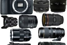 Camera n stuff
