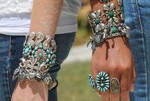 ékszerek   jewellery