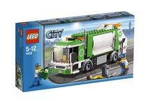 Jucarii LEGO / Cele mai noi si mai interesante jucarii lego pentru cei mici: http://www.babyplus.ro/jucarii-si-jocuri/jucarii-lego/