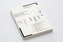 Typography / by Koji Sawada