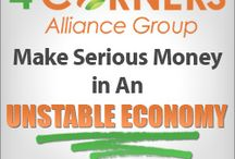 """Fourcornersalliancegroup http://onyalist.com/lifetime/googleonyalist / http://onyalist.com/lifetime/googleonyalist  Turn a """"ONE TIME"""" $18 into $10,000 Plus! (The cost of a Deluxe Pizza) Over and Over Again! From Home!  http://onyalist.com/lifetime/googleonyalist"""