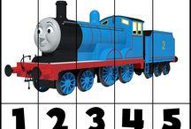 puzzle ertem