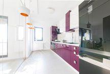 Grape Kitchen