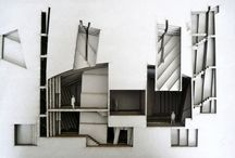 Architectural Models