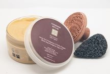 Must-have Spa products / You must have a look on these products on Professional Beauty Show - all dedicated to spa & wellness ! Book your delegate pass for PSW Convention 2015 here : http://ow.ly/HHVrl