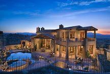 house amazing