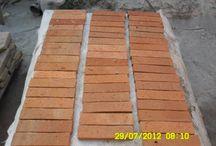 Prodotti e materiali per il restauro in vendita