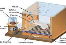 conductismo: condicionamiento operante