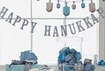 Hanukkah Fun for Kids
