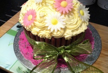 Cakes by Me!