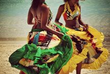 ples Africa