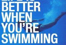 Simnings bilder