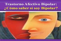 Vídeo Test de Trastorno Bipolar