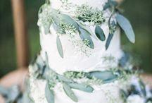 Laurel Wedding Inpiration