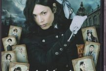 kuroshitsuji <3 / Sebastian michaelis