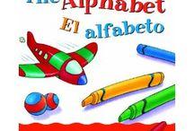 Preschool/Spanish
