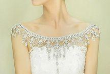 Ejaculatory Jewelry