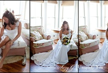 Suzy G ~ Weddings / Some of my favorite images from weddings.