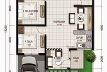 Rumah omar