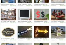 Etsy Top Finds / <<Only Etsy Items Can Be Pin on this Board>> Have an Etsy Sho? Then your free to Join our Board! Just Send us a Message on Etsy (LushesCurtains) with your pinterest url, Etsy Shop Link & email and we'll send you an invite :)  >>Please try to repin other people's items, share the love!>>