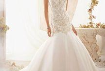 Menyasszonyoknak ajánljuk