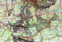 Mapas/maps/carte
