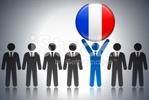 Support for France / France and French Vector Images from my design portfolio.