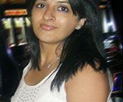 Best surrogacy Agency in Delhi NCR