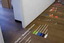 Luna Maurer / Grafisch ontwerper Luna Maurer is met haar film Sally (2005, i.s.m. Roel Wouters) te zien geweest tijdens de twee tentoonstellingen van Grote Kunst voor Kleine Mensen (2005, 2012). Daarnaast was haar imposante werk Sky-cathcer (2005-2007, i.s.m. Jonathan Puckey) te zien naast haar werken Meeting Structures (2007), Grijsblok (2007) en The Quarantine Series (2007) in At Random? Netwerken en kruisbestuivingen (17 november 2007-7 april 2008).