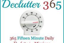 Declotter