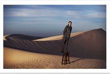 Chantelle Dosser Photography - L'Officiel