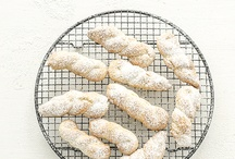 Cookies & Bisuits