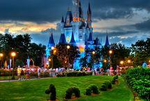 Disney Photo