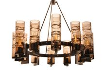 Wine Cellar Lighting Fixture Ideas