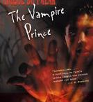Books with Bite! / Books from the #vampire, #horror, #supernatural genres. Perfect reading for #Halloween.