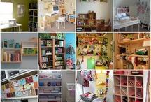 craft studio /
