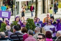 Portugal: Conociendo a nuestra vecina