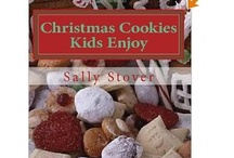 Cookie Recipes / by Baltimore Mary