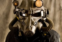 Fallout 4 DIY