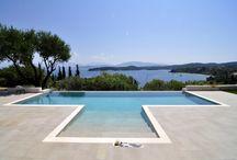 Exquisite Properties for Sale in Corfu, Greece