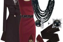 Style Inspiration / Wedding Guest Attire